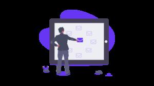 Email Marketing efficace: come creare una strategia vincente [Guida Marketers]