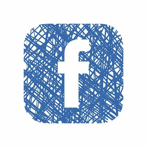 Meglio-usare-Facebook-ADS-o-Google-AdWords-3-web