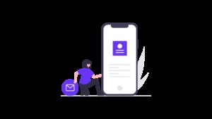 Come creare email personalizzata con nome Dominio