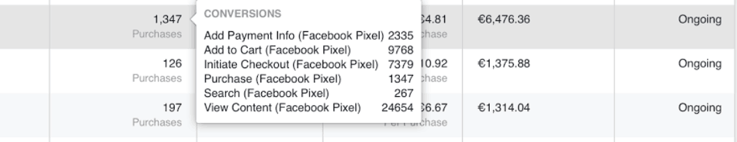 facebook-ads-shopify