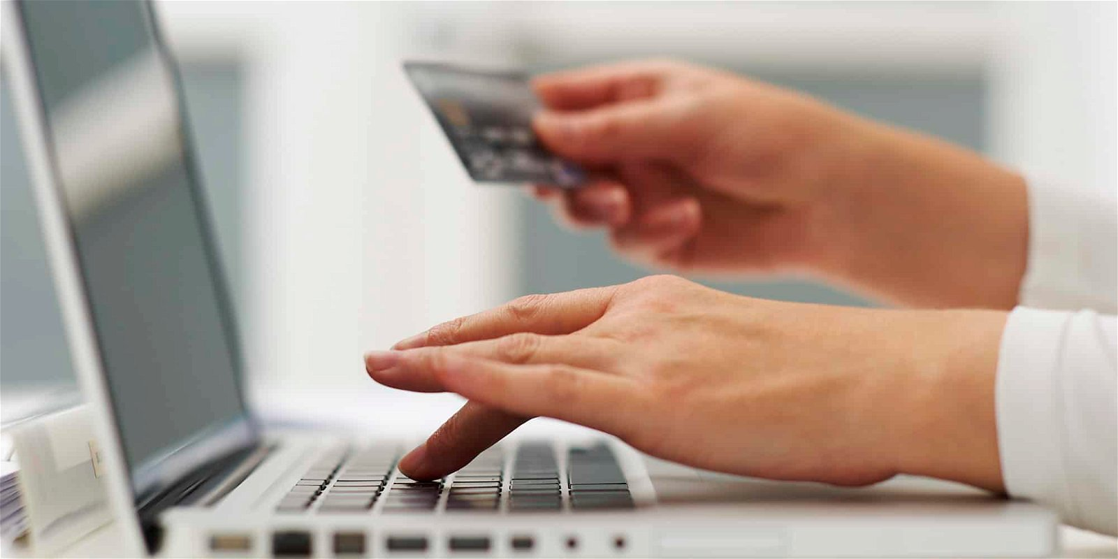 credit card shopify