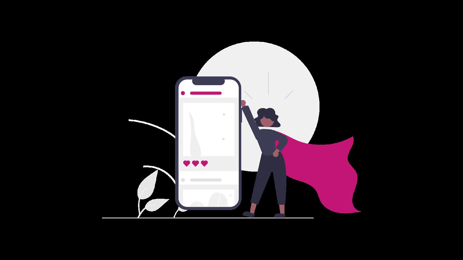 app-marketers