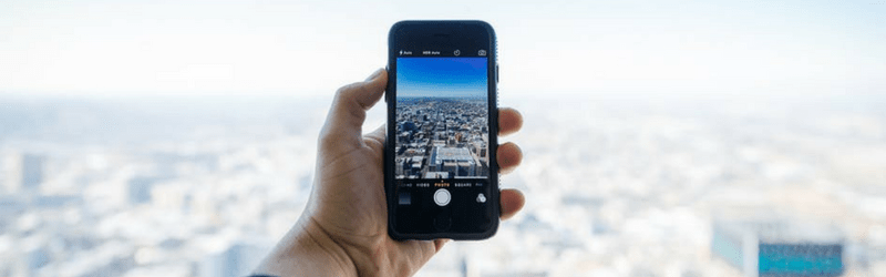 instagram stories vs snapchat