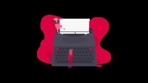 Professione Copywriter: come diventare uno scrittore professionista e vendere i propri contenuti online