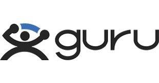 guru piattaforma offerte lavoro freelance