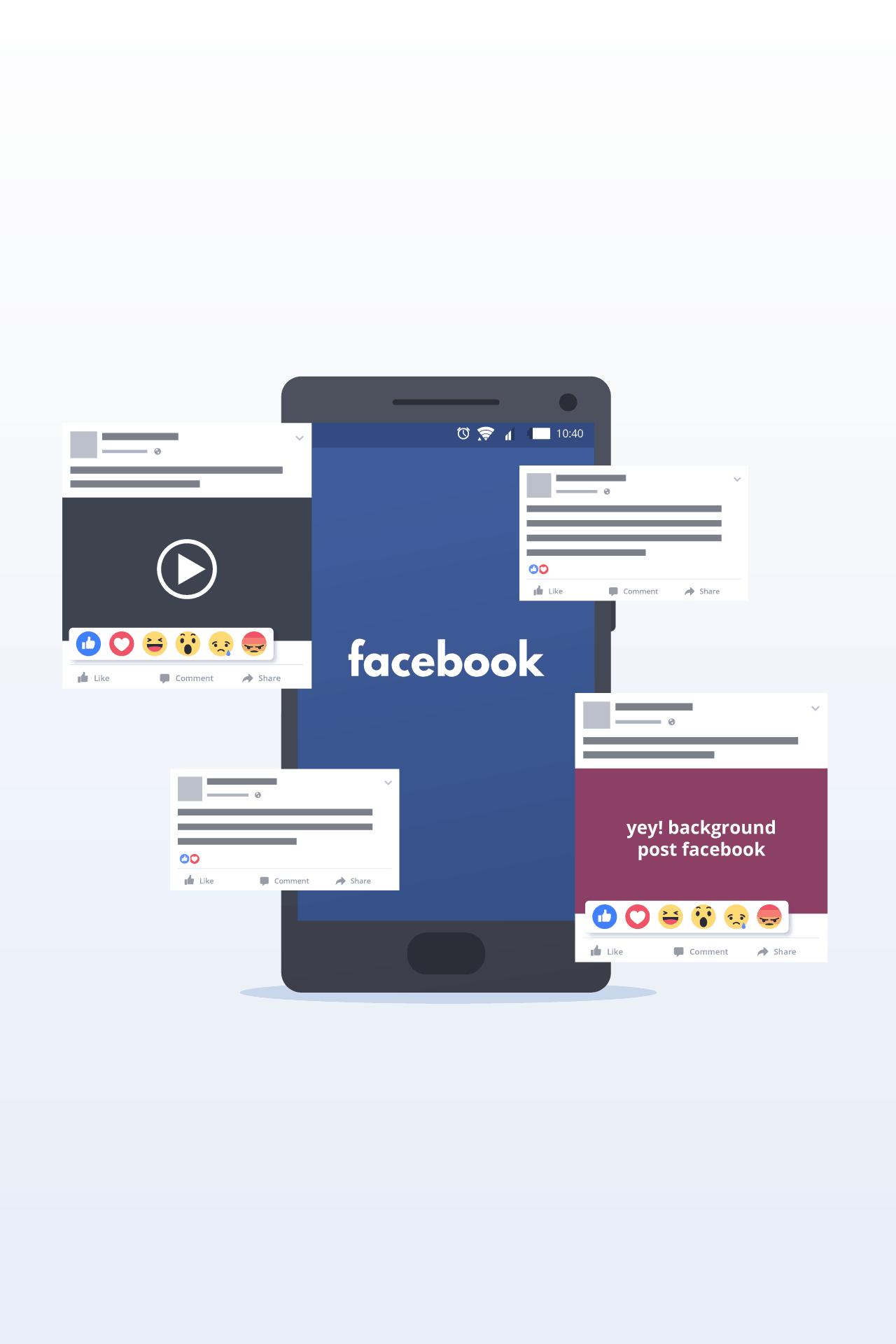 post-organici-Facebook