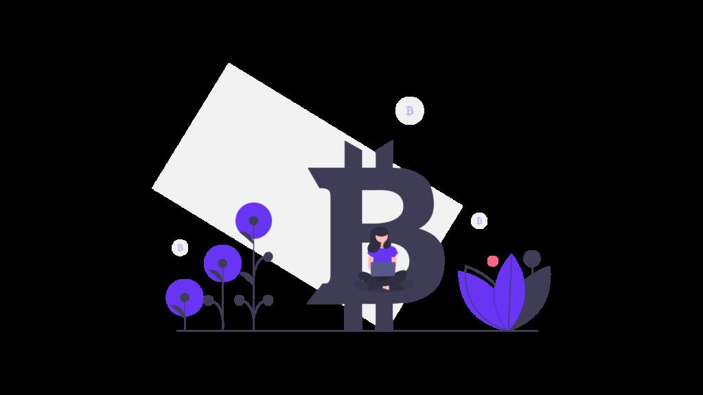 come ottenere bitcoin gratis