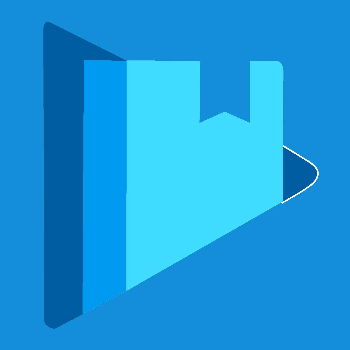 Scrivere un ebook da vendere: metodo ultra-pratico per non lasciare il lavoro a metà 16