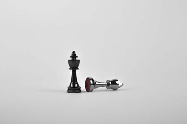 mindset-imprenditore-digitale-steppratico