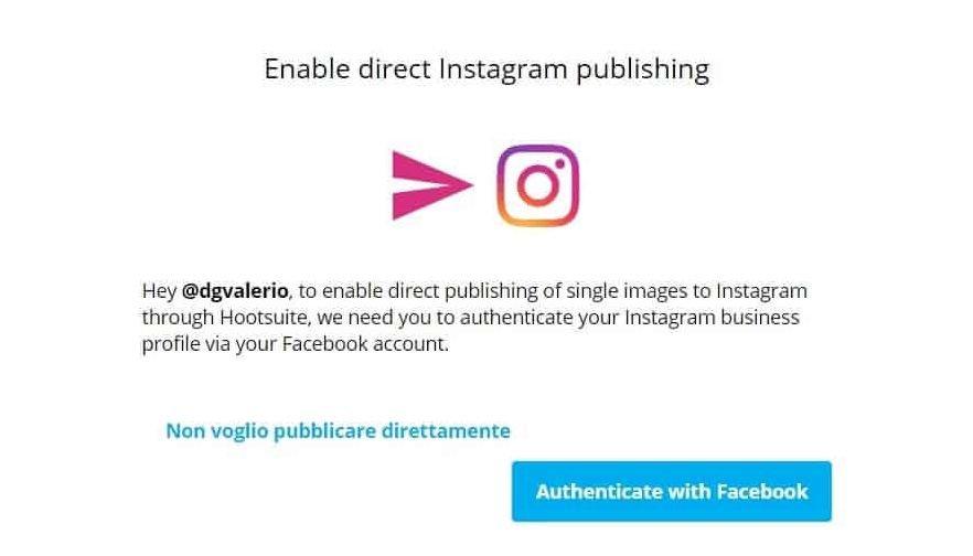Recensione Hootsuite - La Suite giusta per Il Social Media Marketing? 8