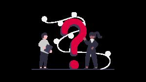 crea quiz online