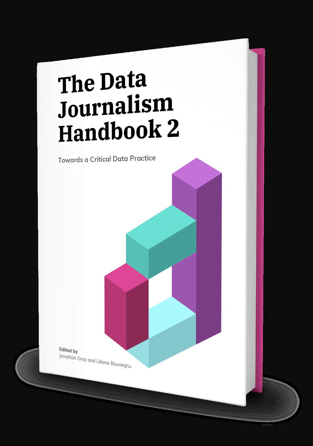 Data journalism: fare giornalismo dei dati con i tool dei migliori data journalist al mondo 1