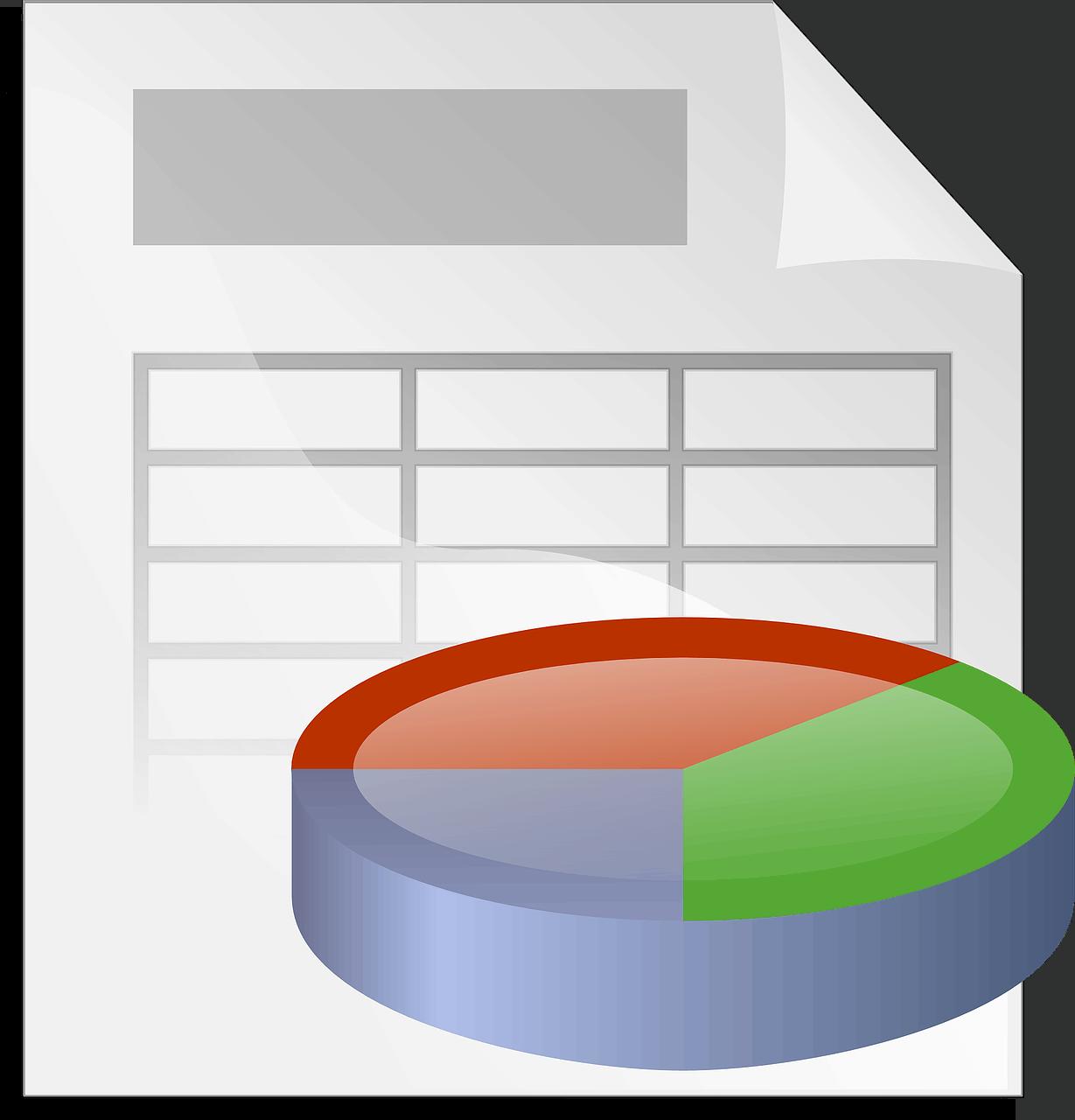Data journalism: fare giornalismo dei dati con i tool dei migliori data journalist al mondo 3