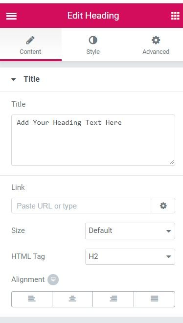 Recensione Elementor: come usare il page builder migliore per Wordpress 25