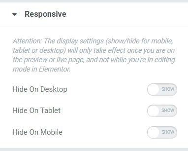 Recensione Elementor: come usare il page builder migliore per Wordpress 29