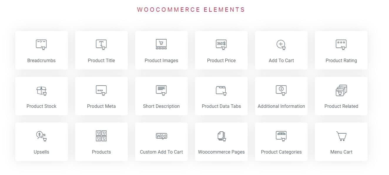 Recensione Elementor: come usare il page builder migliore per Wordpress 43