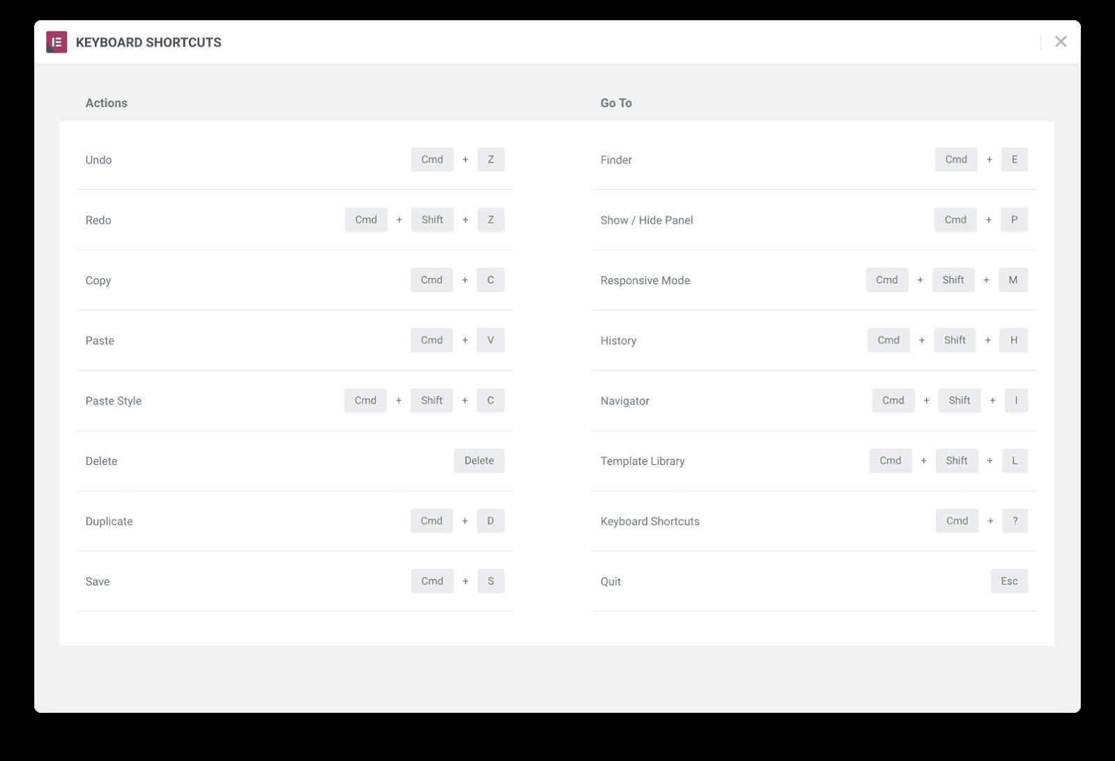 Recensione Elementor: come usare il page builder migliore per Wordpress 19