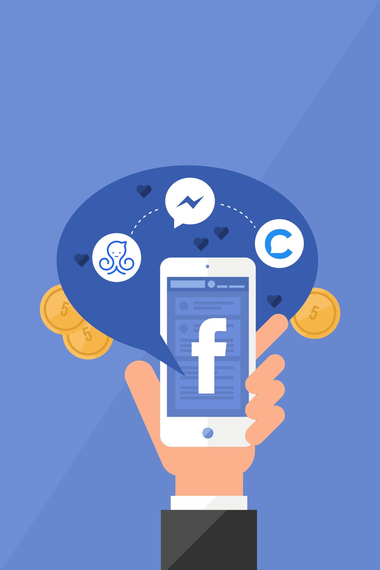 Come-creare-Facebook-Ads-Messenger-connesse-al-Bot-di-ManyChat-e-di-Chatfuel