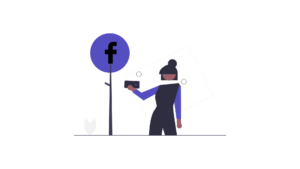Dirette Facebook: la guida dalla A alla Z