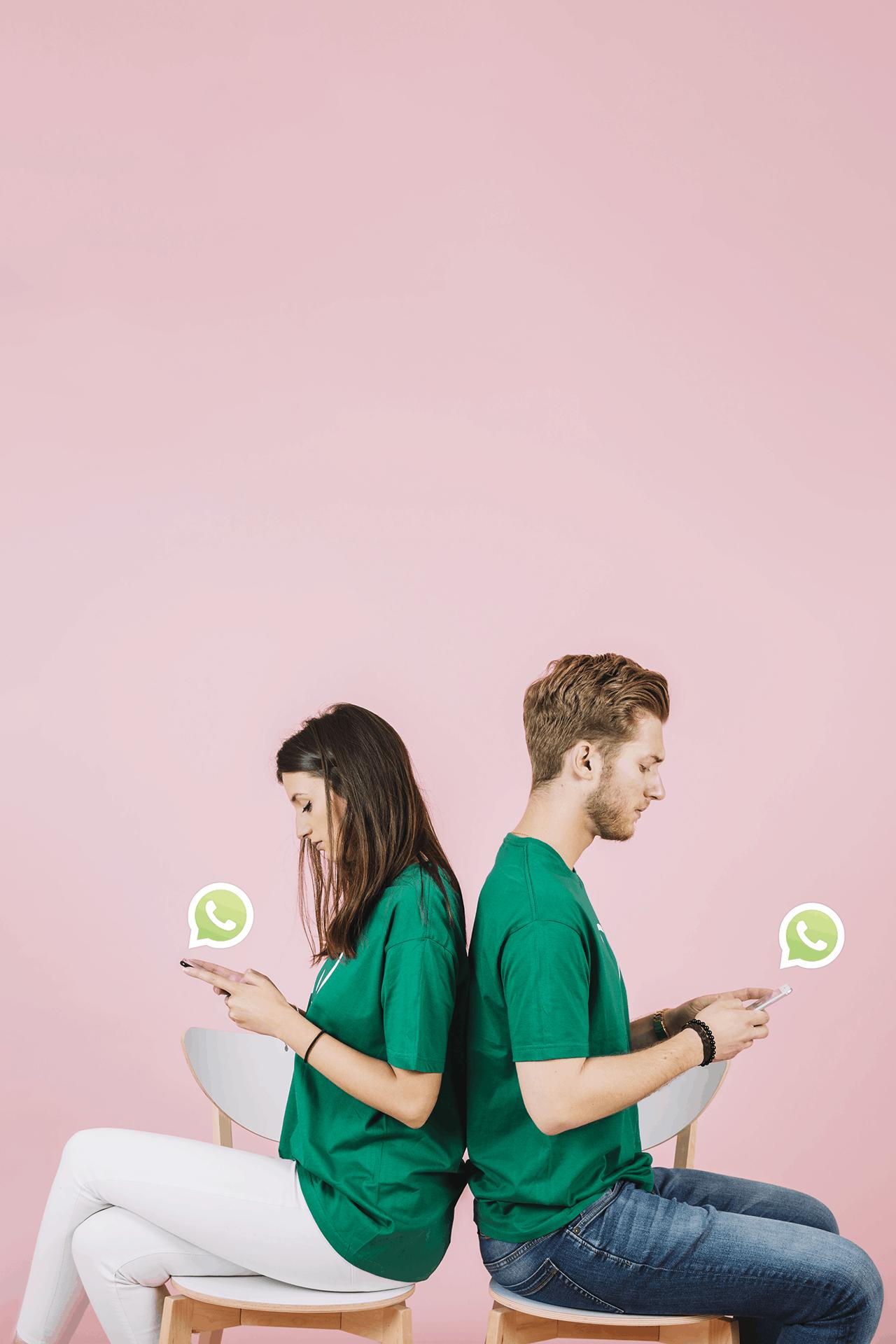 whatsapp-stories