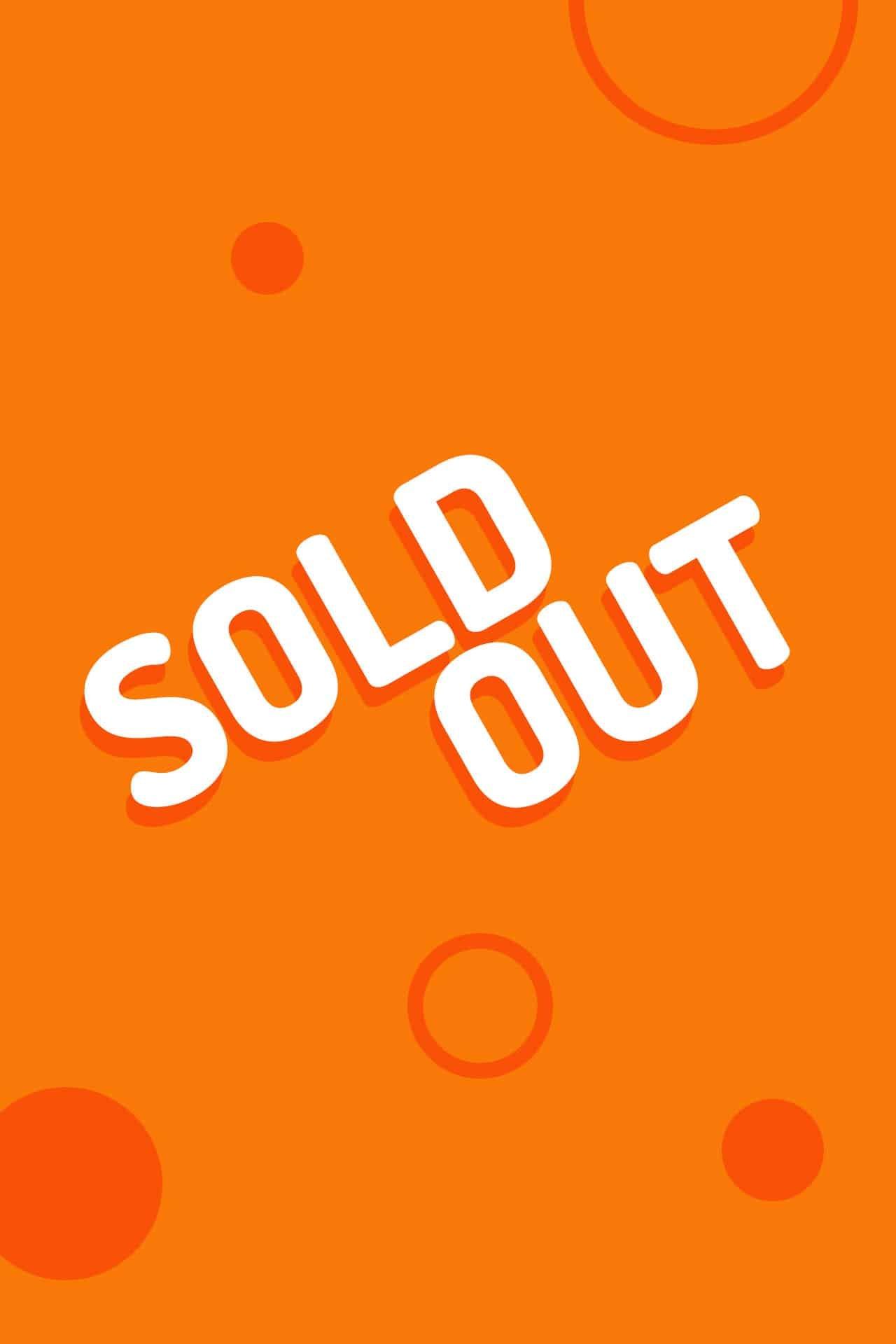 Trasformare una inaugurazione in un evento sold out