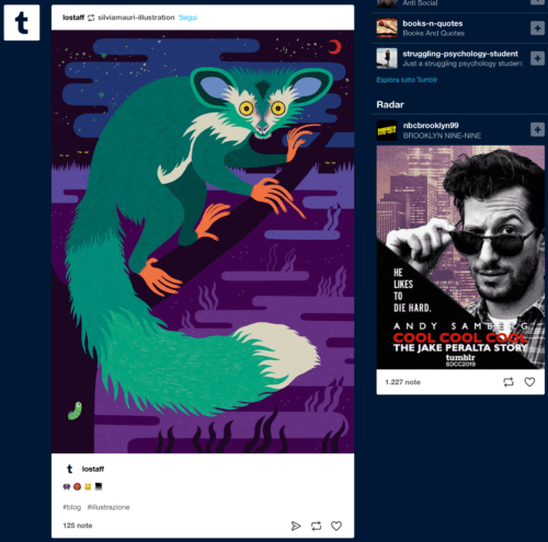 dashboard tumblr