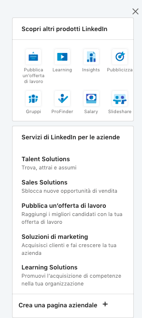 Creare_Pagina_Linkedin_Aziendale