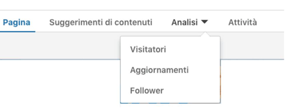 Creare_Pagina_Linkedin_Analisi