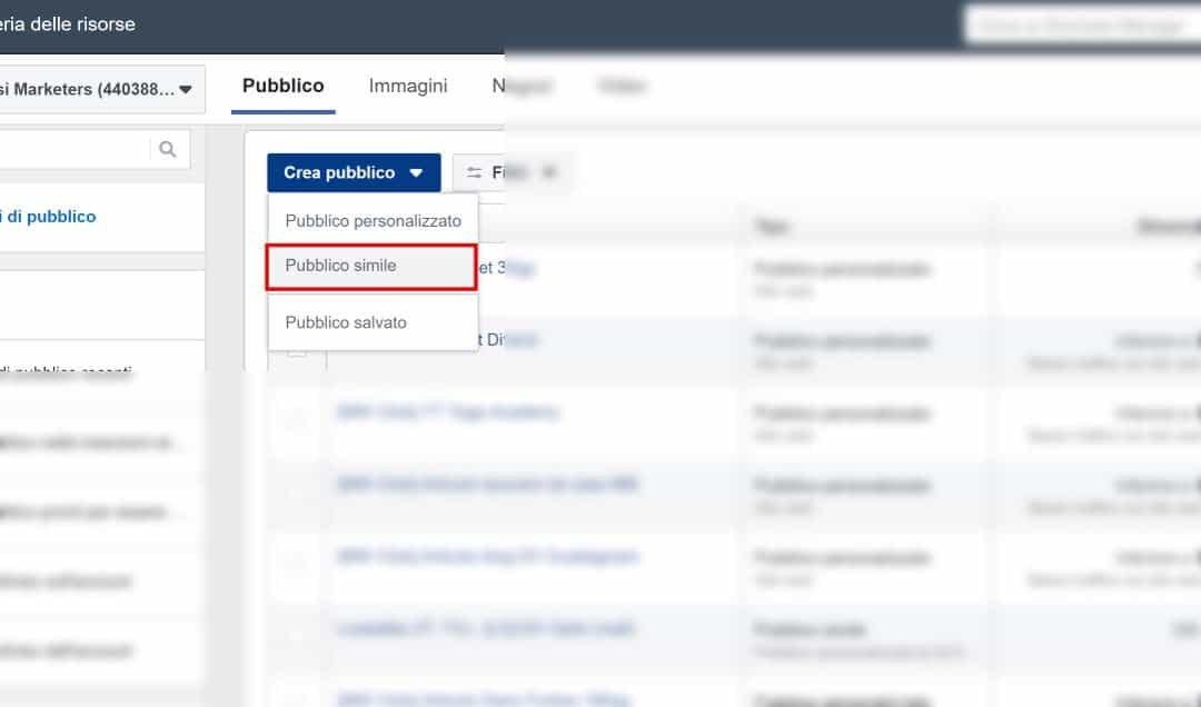 lookalike-facebook-creazione-pubblico-simile-facebook-ads