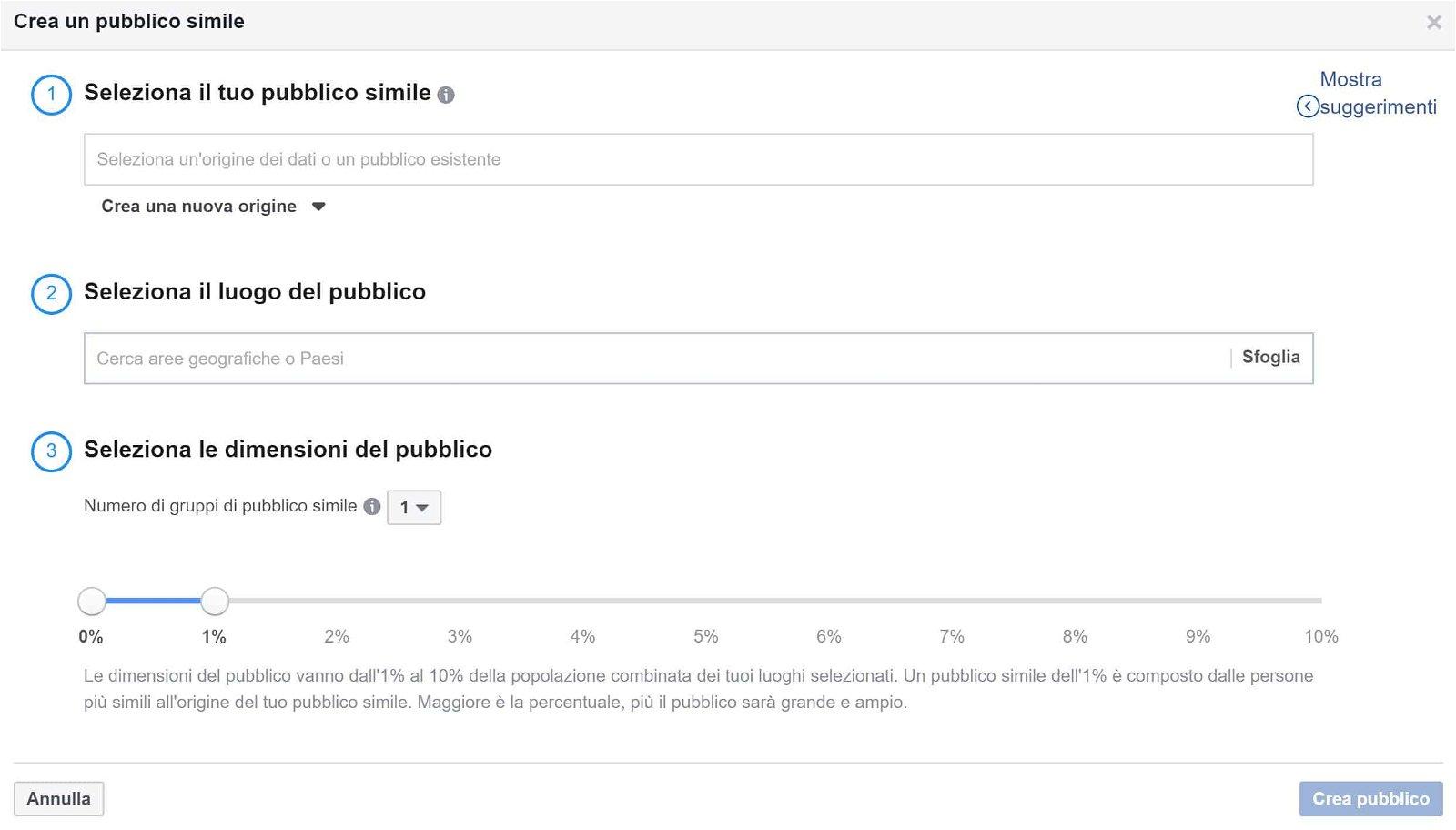 selezione-origine-paese-percentuale-facebook-lookalike