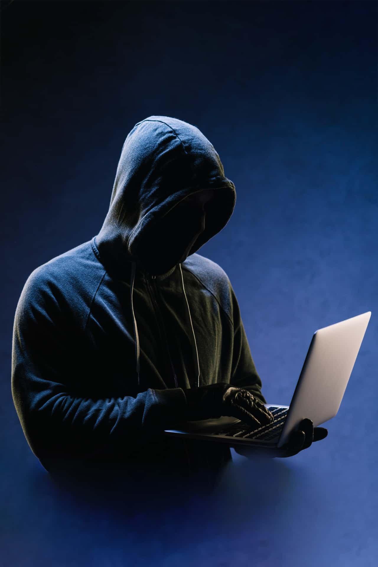 attacchi hacker wordpress