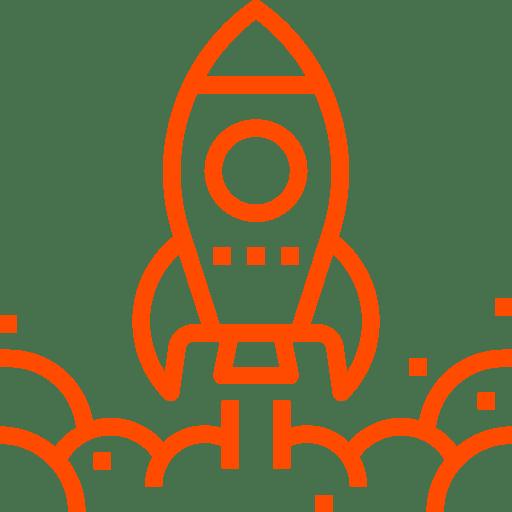Metodo Marketers 7
