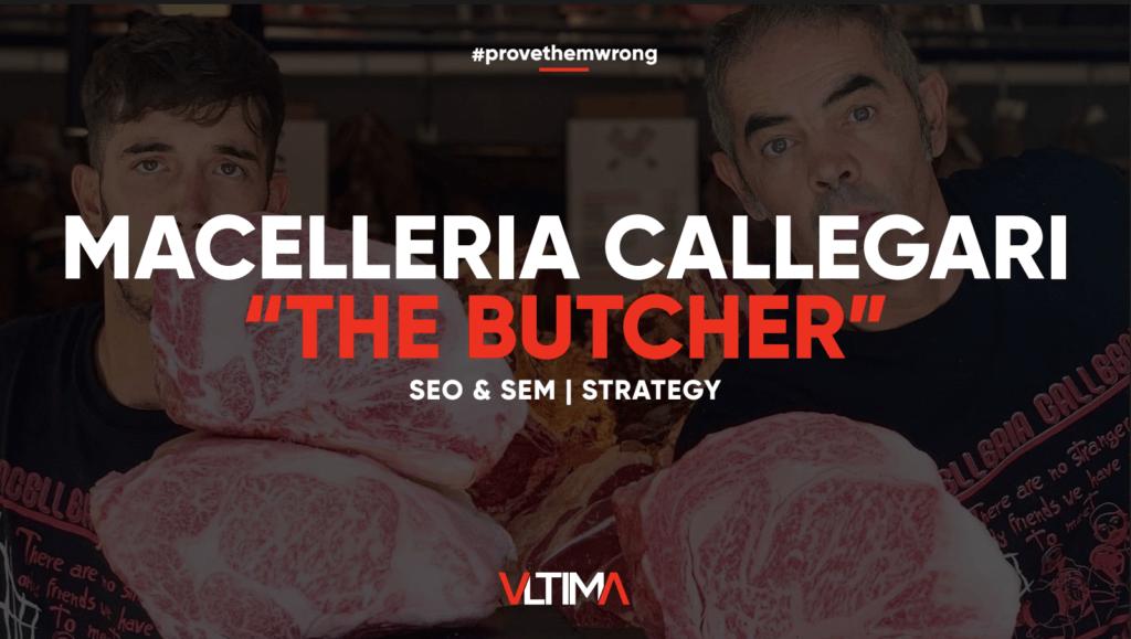 Macelleria Callegari: come vendere carne online e digitalizzare il business 1