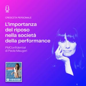 Shuffle by Marketers: i migliori podcast italiani per l'evoluzione personale, in una playlist 3