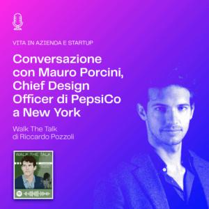 Shuffle by Marketers: i migliori podcast italiani per l'evoluzione personale, in una playlist 2
