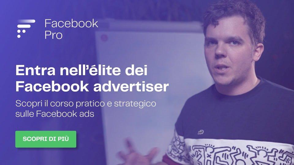 Facebook Business Manager la guida aggiornata più completa 1