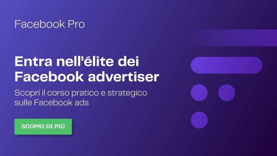 Facebook Business Manager la guida aggiornata più completa 3