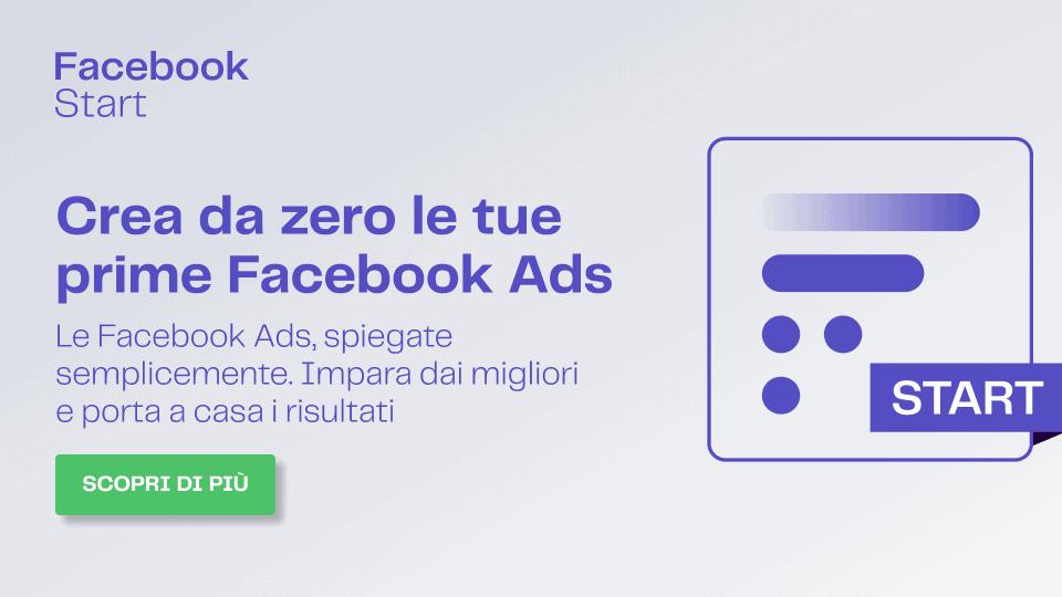 Facebook Pixel: cos'è, come funziona e come utilizzarlo 1