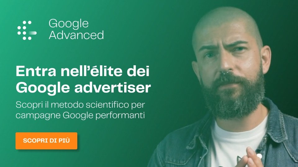 Guida Google Ads 2021: le strategie per rendere efficaci le tue campagne 1