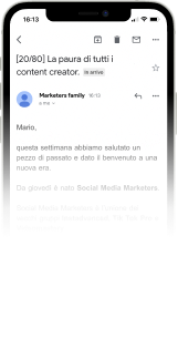 Le 12 app che tutti i Marketers dovrebbero conoscere 2
