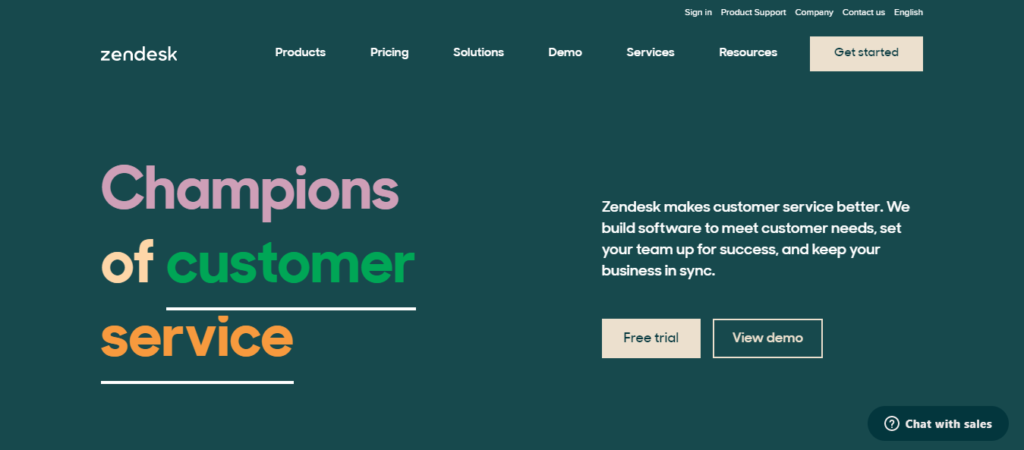 Guida E-commerce Zendesk-