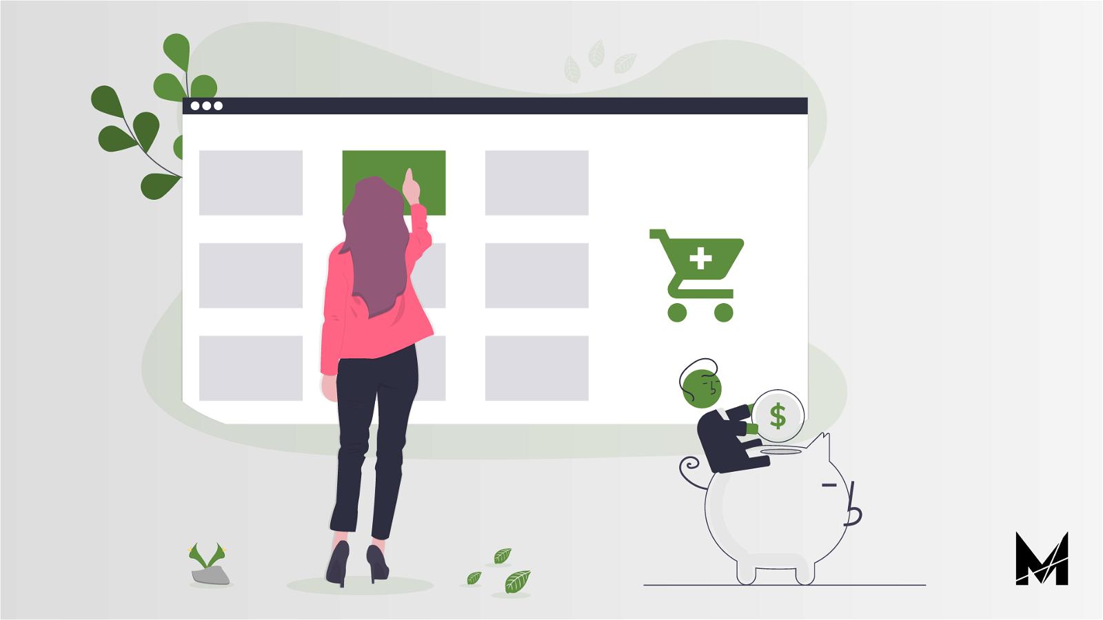 Guida E-commerce