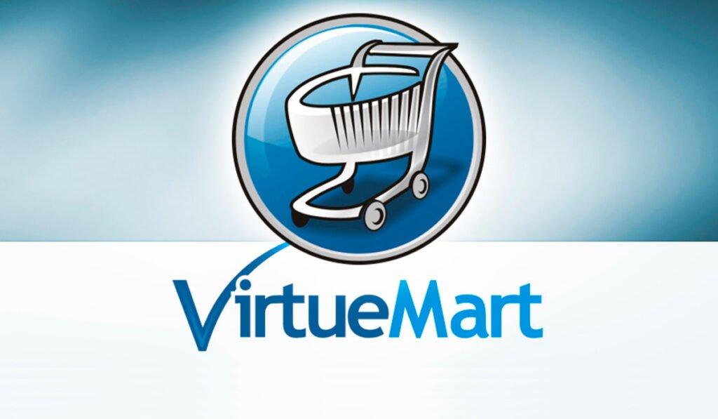 Guida E-commerce virtuemart