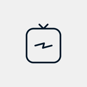 Guida Instagram IGTV