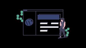 Guida WordPress: come puoi creare il tuo primo sito web