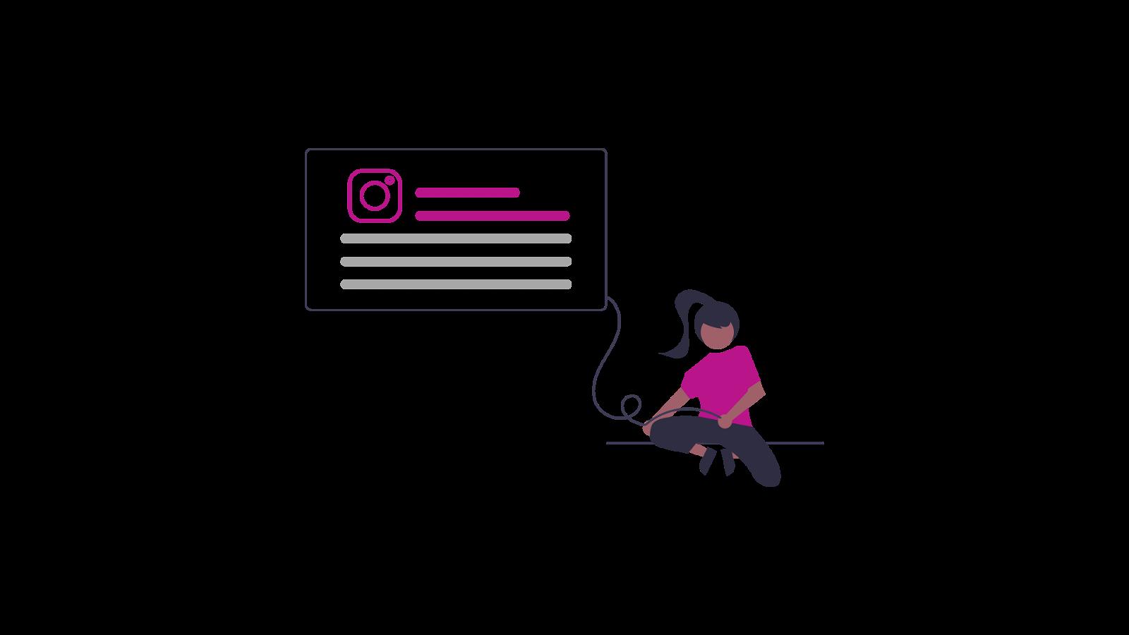 guida instagram