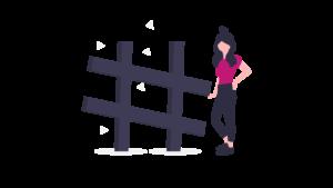 I migliori hashtag per Instagram: Guida Completa