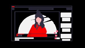 Guida Storytelling: come creare storie efficaci per raccontare di te e del tuo brand