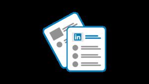 Guida LinkedIn: come puoi trovare lavoro ed ampliare il tuo business.