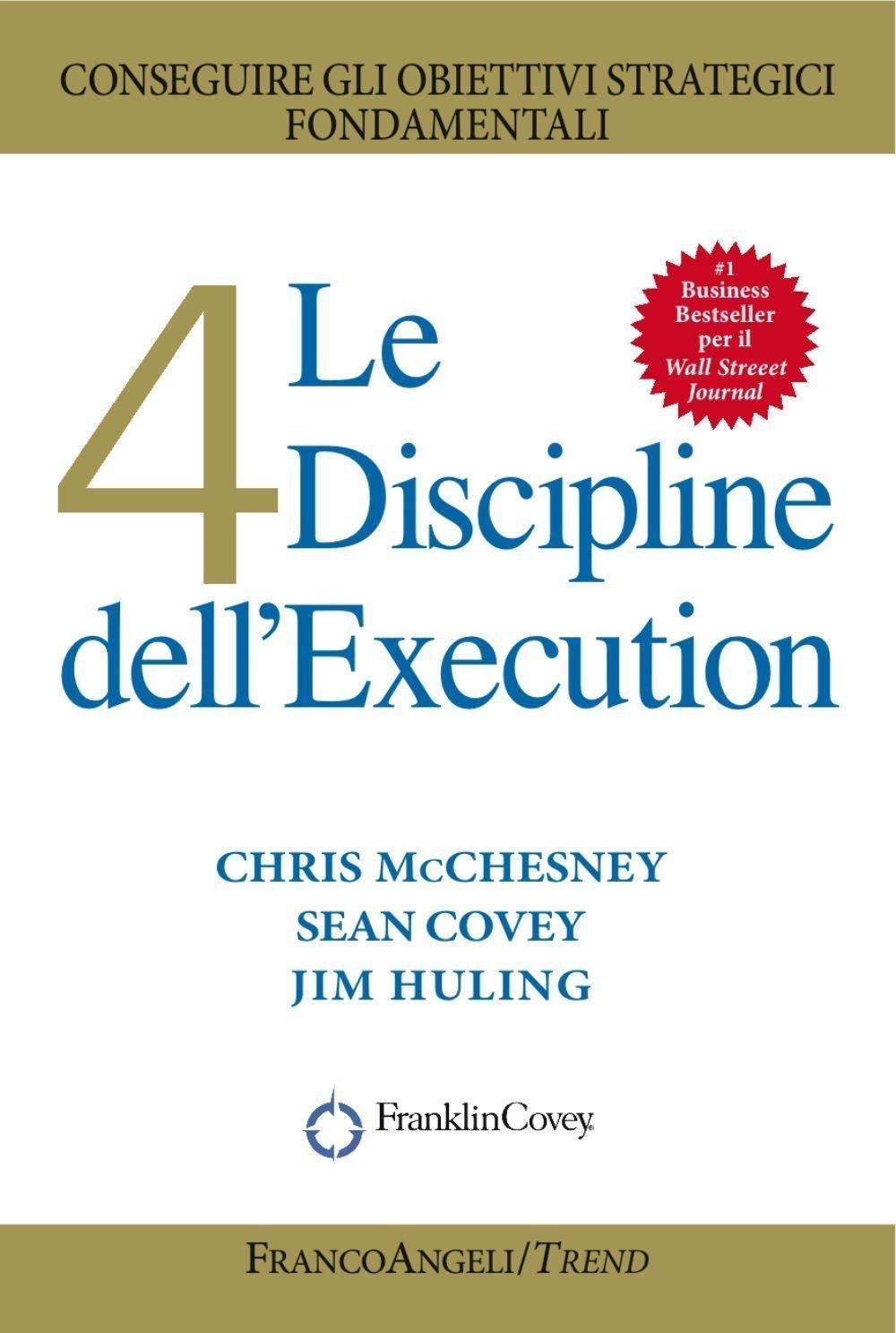 4-discipline-execution